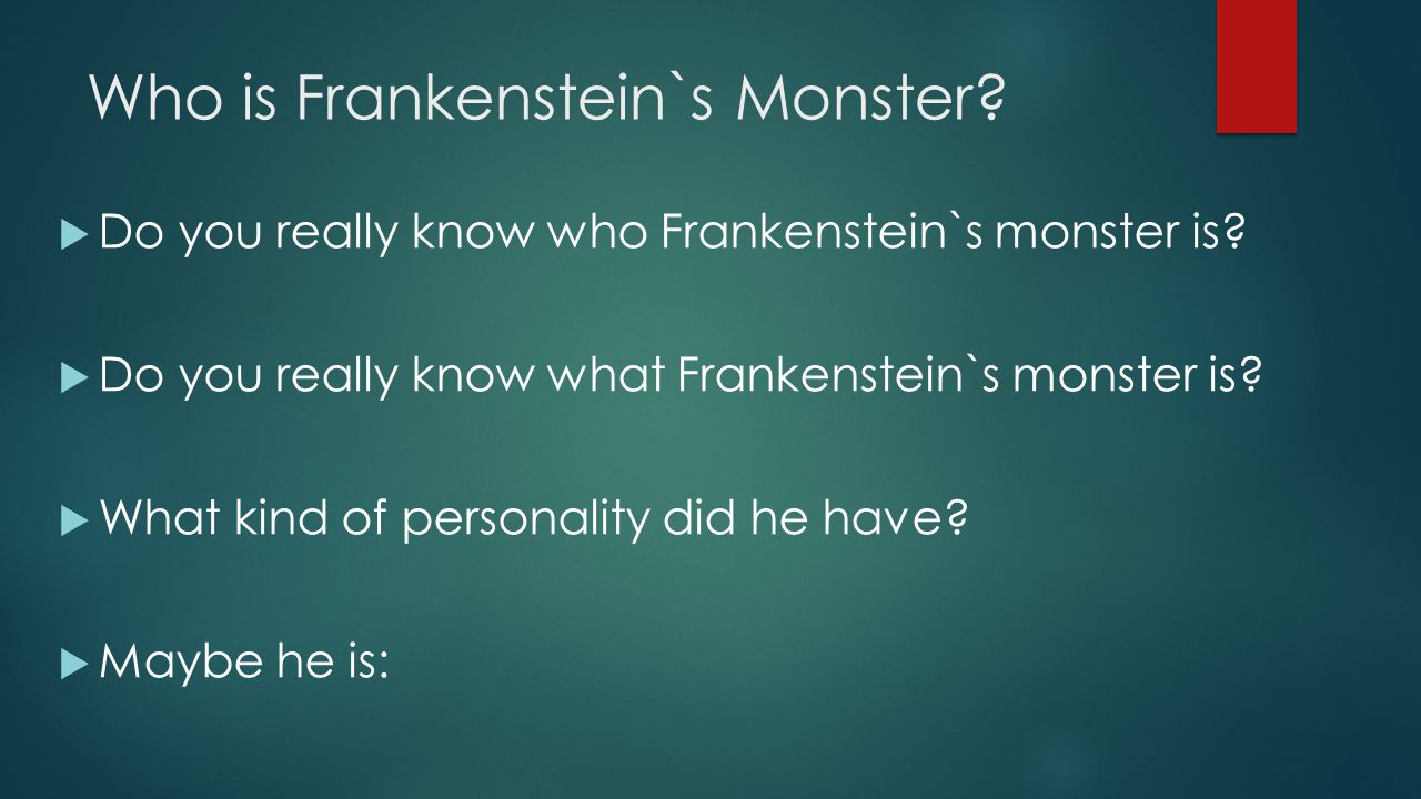 frankenstein theme essay theme essay outline essays on computers  man made monsters by daniel cohen who is frankenstein`s monster who is frankenstein` calamatilde131acirccopyo frankenstein essay