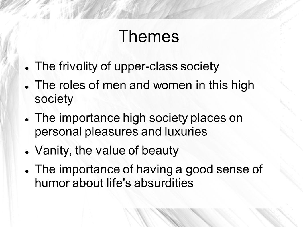 alexander pope essay on man themes