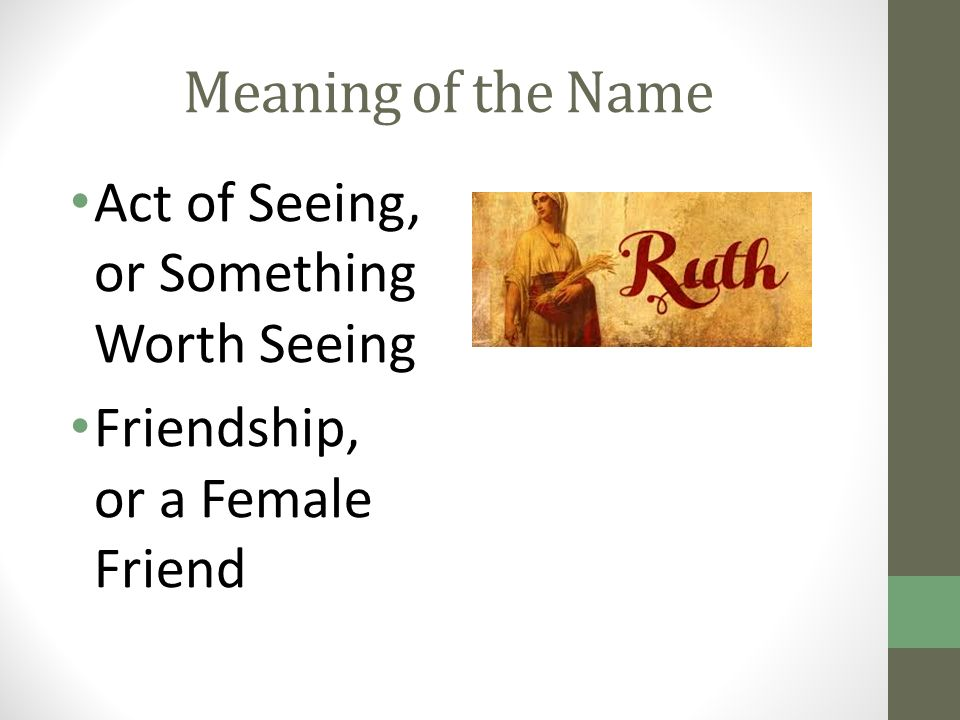 Image detail for -meaning of kristin please note we do any name ...