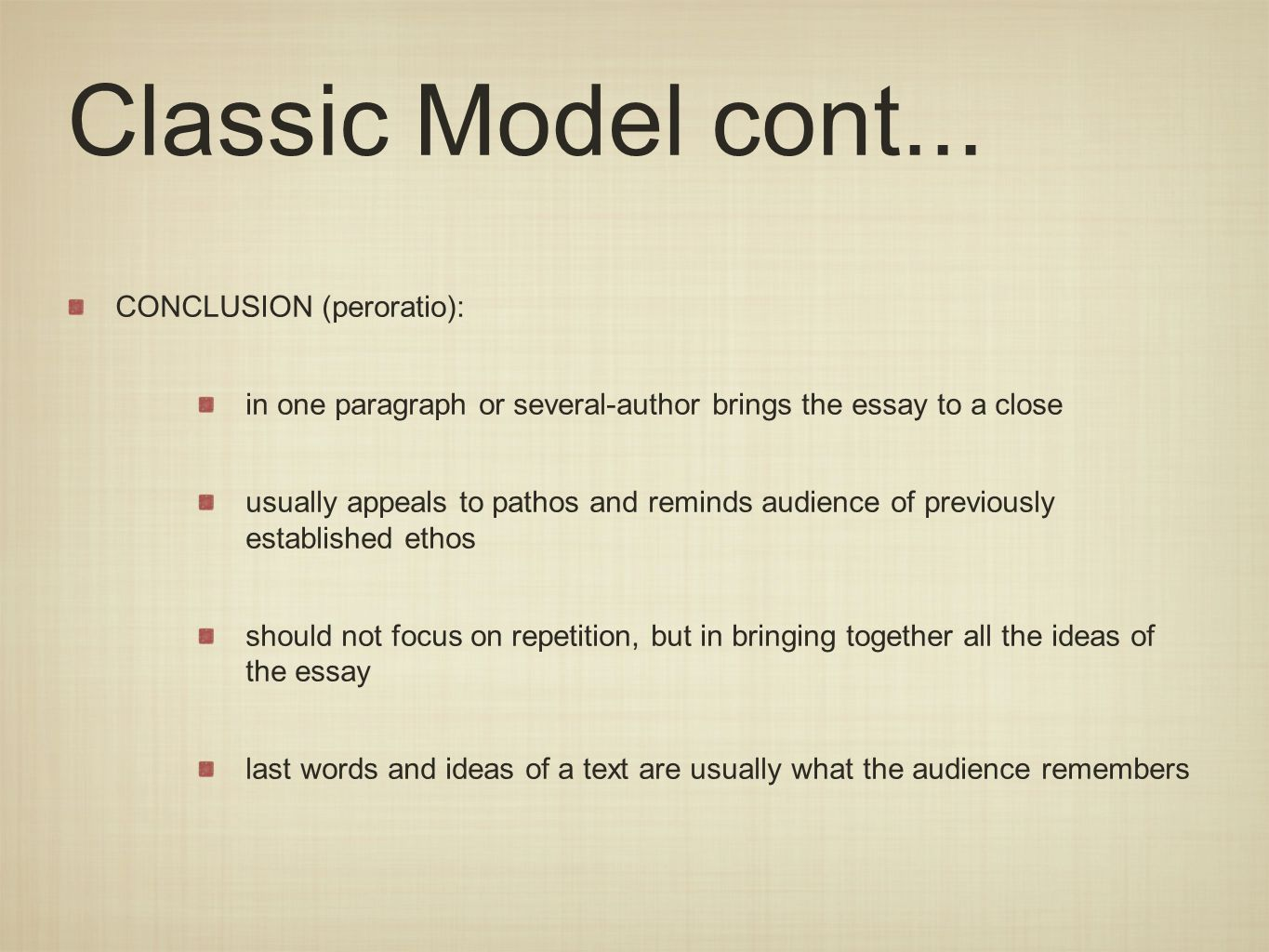 introduction to rhetoric chapter one rhetoric definition the 17 classic