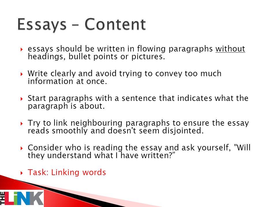 persuasive essay writing organizer zip Englishlinx com