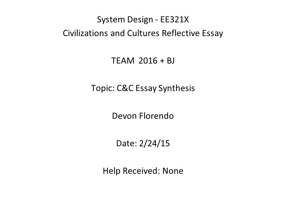 Business Format Essay Referencing Quotes In Essay Hello Essay Statement Schreiben Deutsch  Beispiel Essay Contemporary Issues In Education Research How To Stay Healthy Essay also Essay Paper Writing Service Writing A Great Research Paper Video Essay On Cultures Selfreliance  Examples Of Thesis Statements For Essays