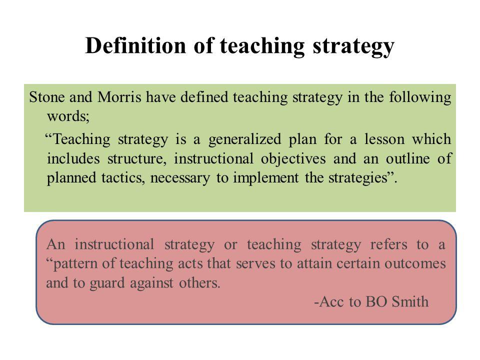 effective teacher essay What makes an effective teacher?