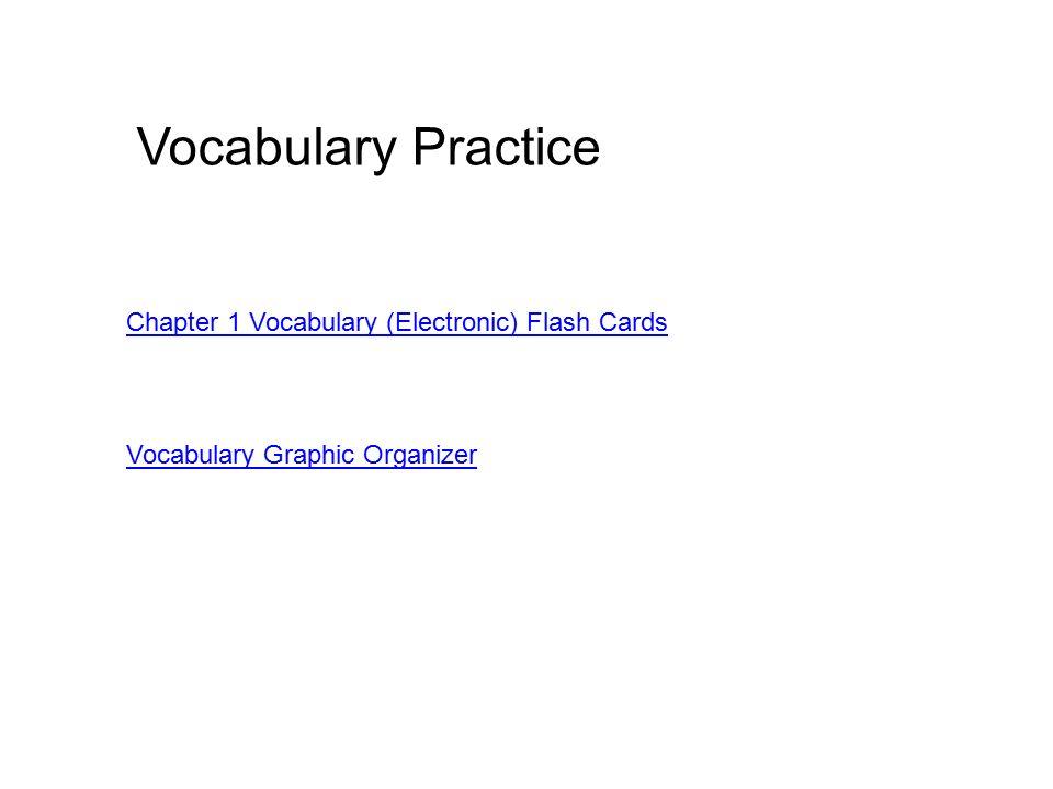 math worksheet : changing terminating decimals to fractions worksheets  fractions  : Recurring Decimals To Fractions Worksheet
