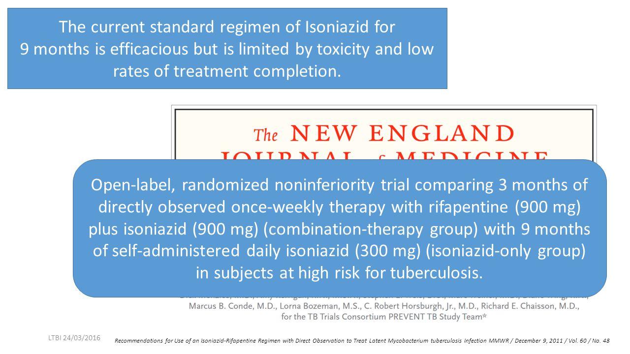 tuberculosis prevention essay