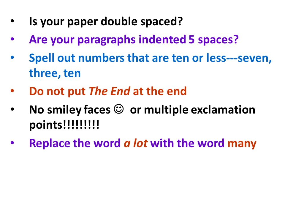 Revise this sentence please? its for my paper. Make it as articulate and academic as possible.?