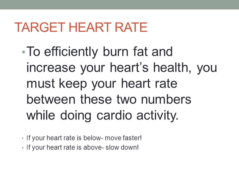 Lose fat and get stronger image 3