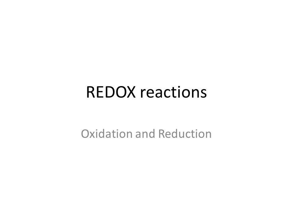 Reaction Worksheet - Tecnologialinstante