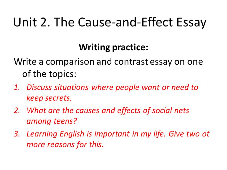 essay on comparing In comparison and contrast, transition words tell a reader that the writer is changing from talking about one item to the other transitional words and phrases help make a paper smoother and more coherent by showing the reader the connections between the ideas that are being presented.