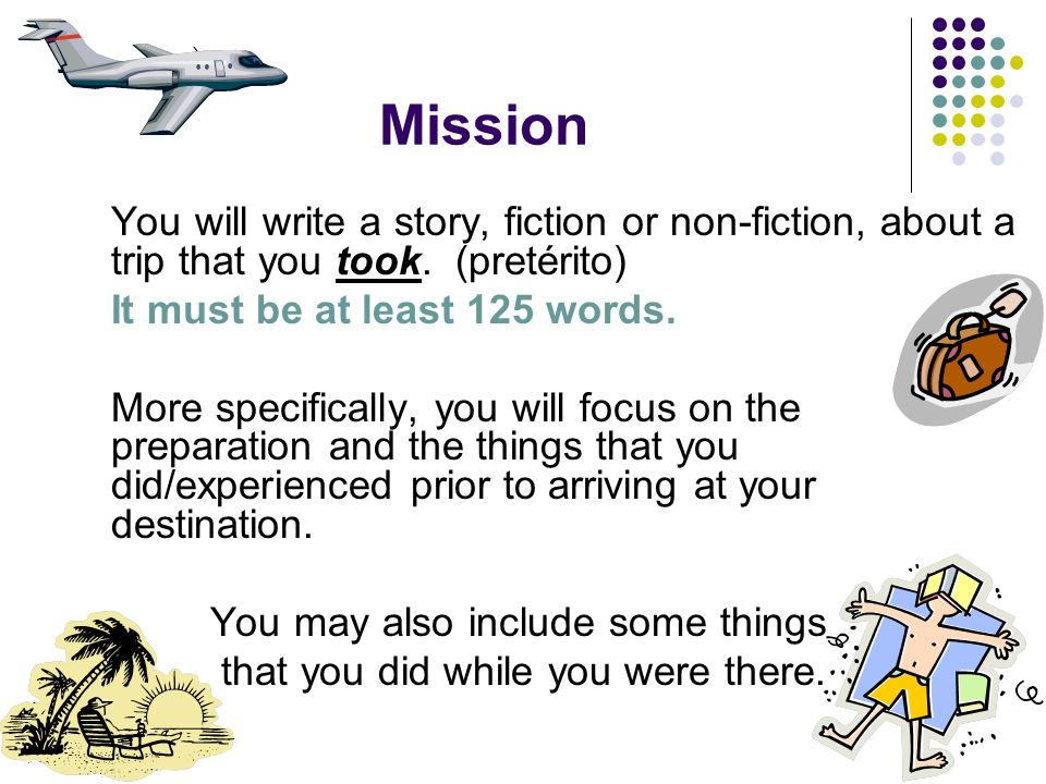 essays about fiction writing Fiction analysis essay writing guide for students, essaybasicscom.
