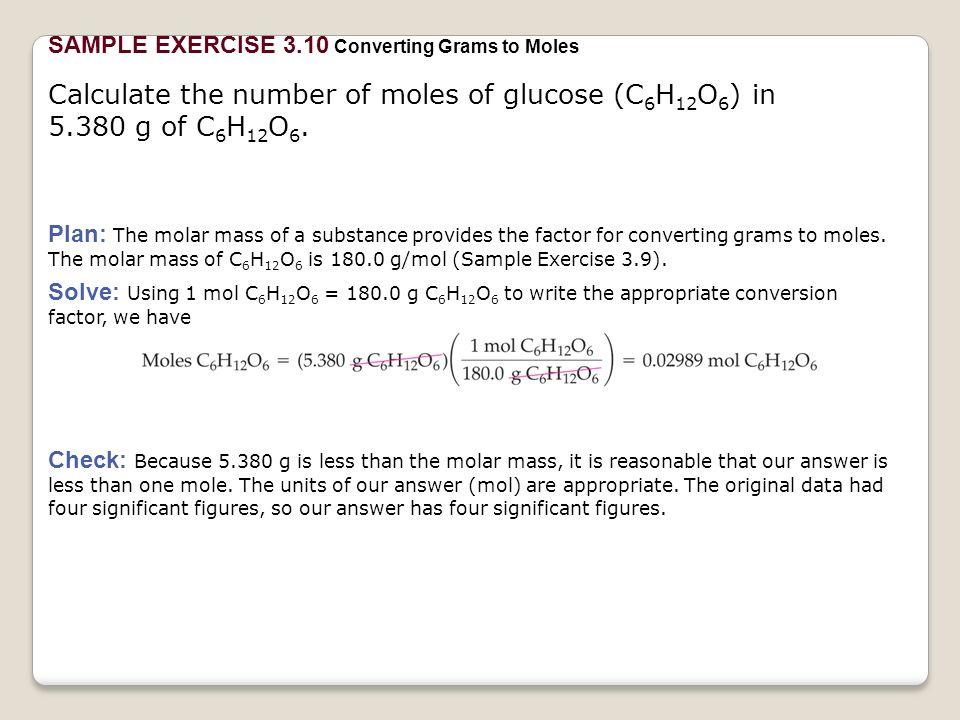 Unit 2 Stoichiometry Mole Calculations Mole Bridge Average – Average Atomic Mass Worksheet