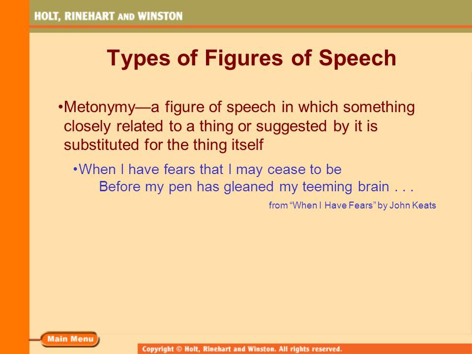 Imagery and Figurative Language Descriptive Language. - ppt download