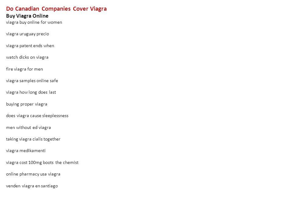 do canadian companies cover viagra buy viagra online viagra buy