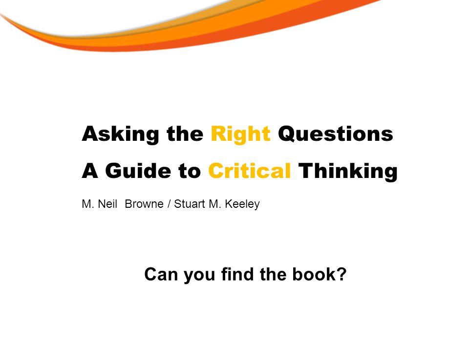 improving critical thinking skills.jpg