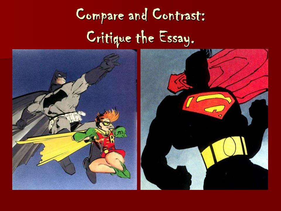 Narrative essay for highschool students photo 8