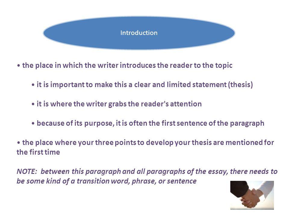 Write my essays on judgement