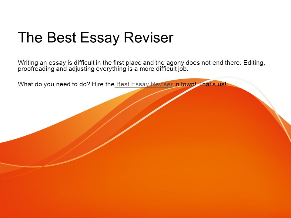 That page can't be found. popular book review proofreading websites for phd Oops!