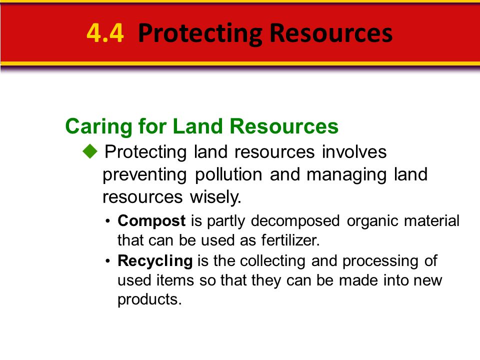 land resources The land resources division of baltimore housing strategically acquires, manages and disposes of real property to create housing, social and economic development for baltimore's neighborhoods our objective includes working collaboratively with diverse community, government and business interests, with emphasis on customer-service.