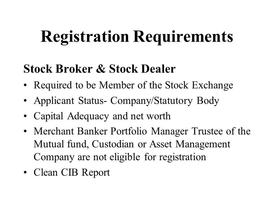 BANGLADESHSECURITIES AND EXCHANGE COMMISSION Capital Market ...