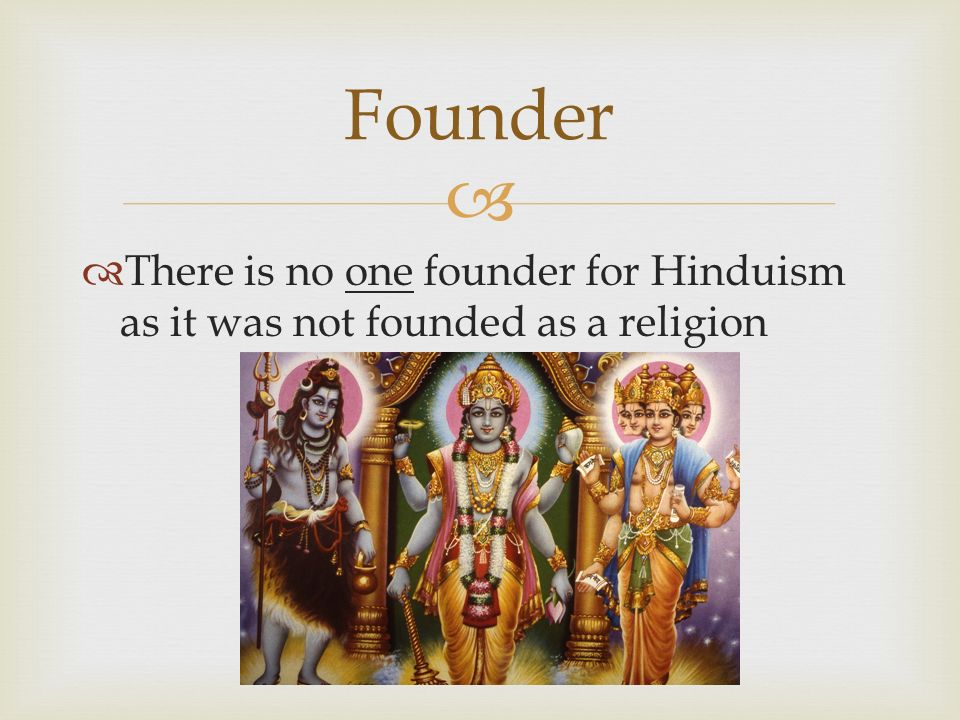 a research on the religion of hinduism Hinduism has no official doctrines hinduism is a quite diverse set of various religious beliefs and christian apologetics & research ministry  contact.