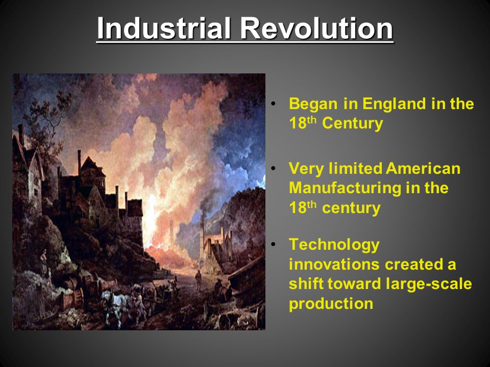 english industrial revolution essay Negative impacts of the industrial revolution in england essaysthe industrial revolution was a degradation of humanity continue reading this essay continue.