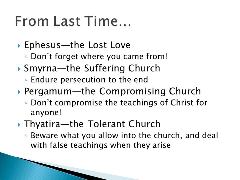 lost letters of pergamum essay