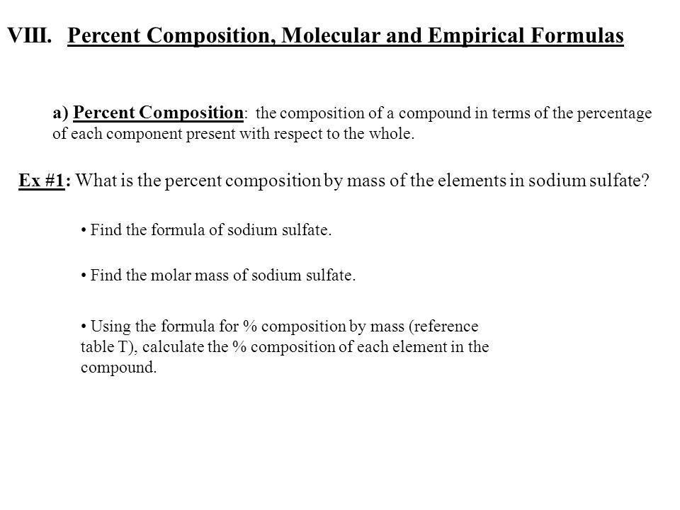 Stoichiometry unit v i the mole a definition an arbitrary unit ex mass volume conversions 2 c 8 h 18 25 o 2 44 viii percent composition ccuart Images