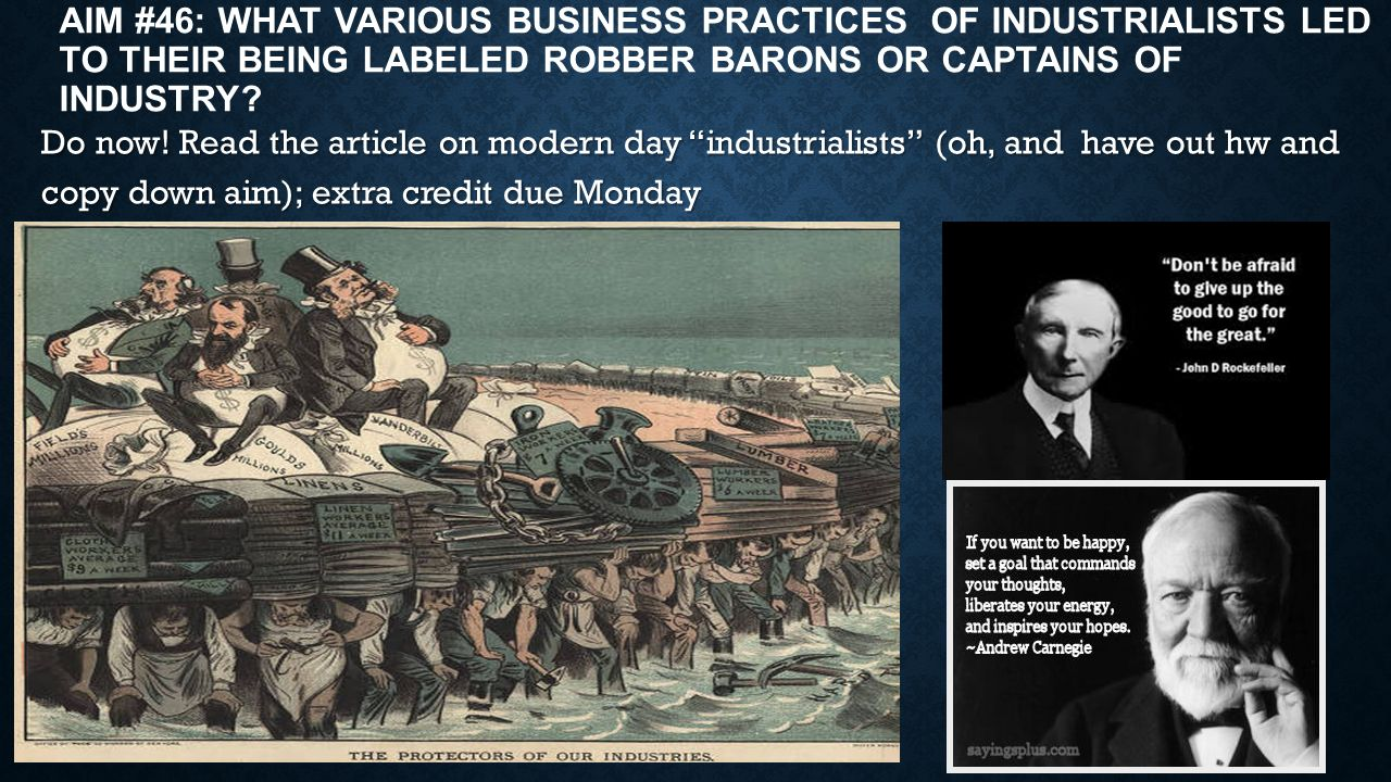 what are the aims of industrial Activists in the iww such as william haywood, elizabeth gurley flynn, carlo tresca, joseph ettor and arturo giovannitti, were involved in two major industrial disputes, the lawrence textile strike (1912) and the paterson silk industry strike (1913) at this time the industrial workers of the world had a membership of over 100,000 members.