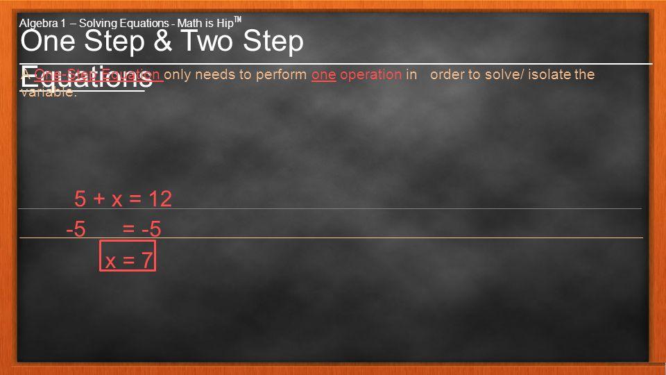 Wonderful Free Maths Solver Online Step By Step Photos - Math ...