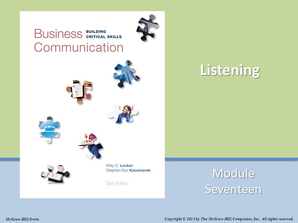 Listening  Hearing  denotes perceiving sounds.