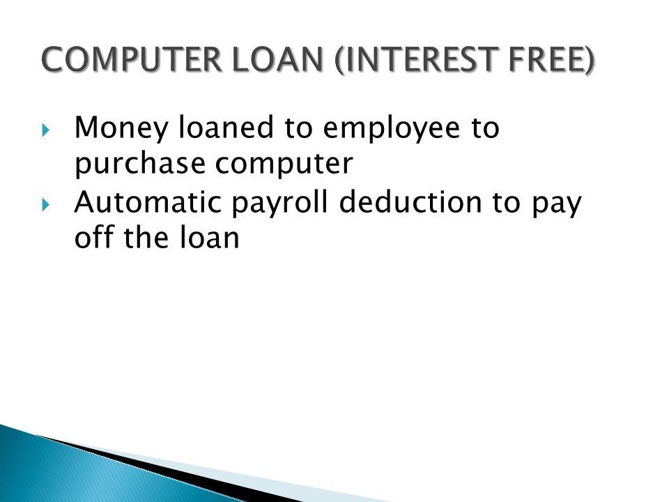 Payday loans no verification image 6