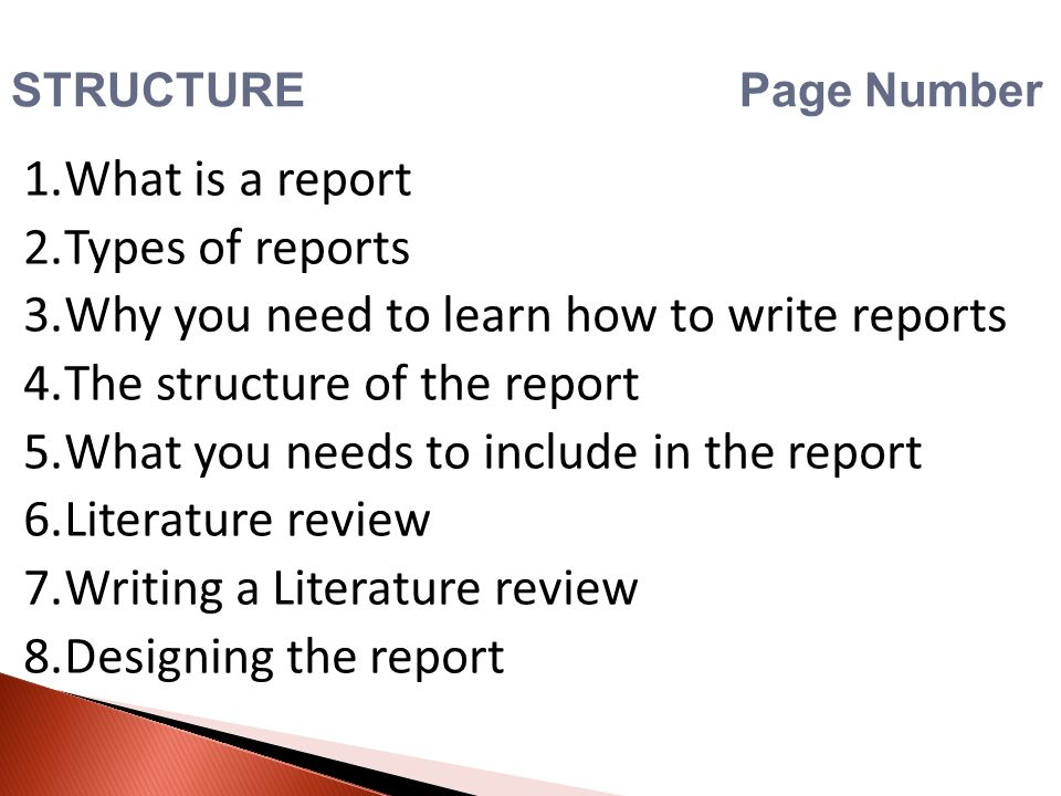 essay questions efl students Feedback on the new essay the results of the study suggest that providing teacher corrective feedback was effective in reducing students' grammatical errors on their essays.