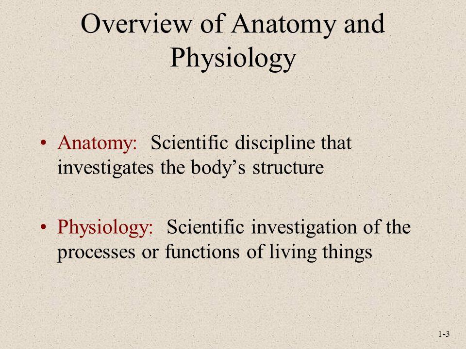 1-1 Anatomy and Physiology, Sixth Edition Rod R. Seeley Idaho State ...