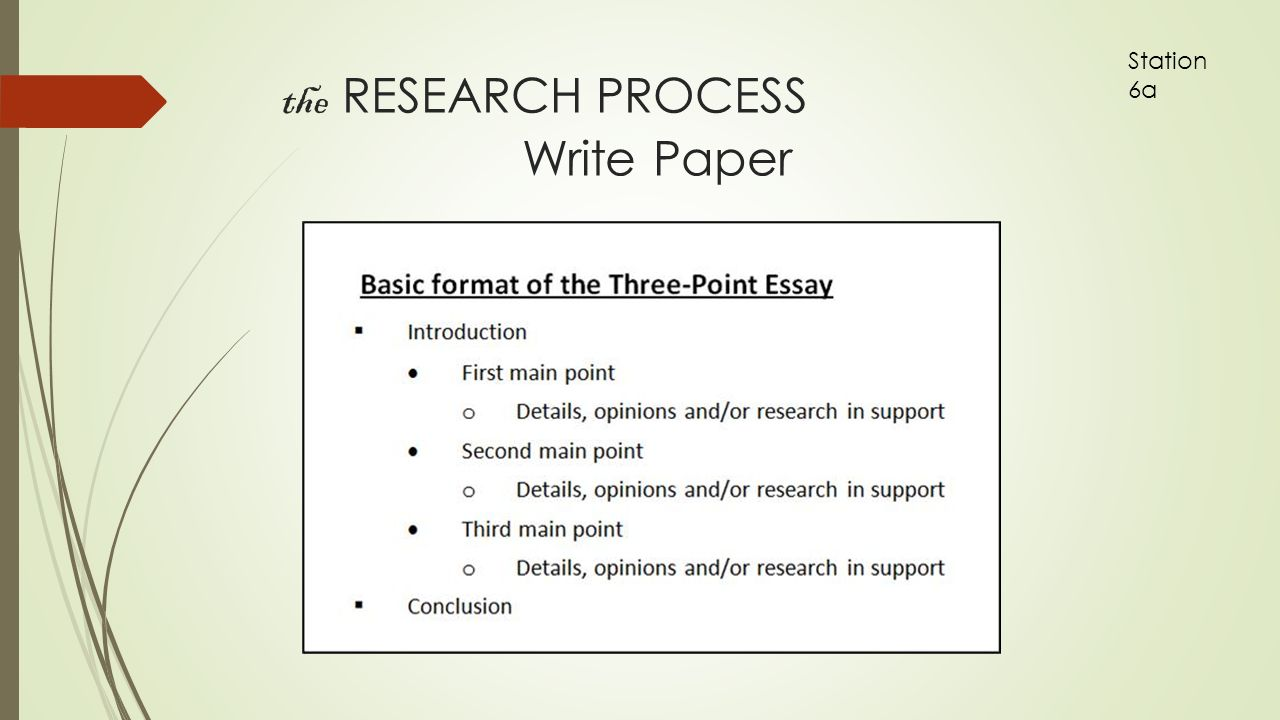 help on essay introduction Research for dissertation free algebra tutoring essay introduction help as the main academic writing of thesis network security two librarians and one is the subject help essay introduction is personally painful or controversial, education sector.