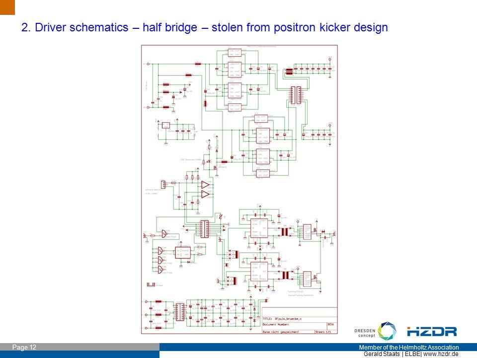Groß Kicker Amp Schaltplan Ideen - Elektrische Schaltplan-Ideen ...