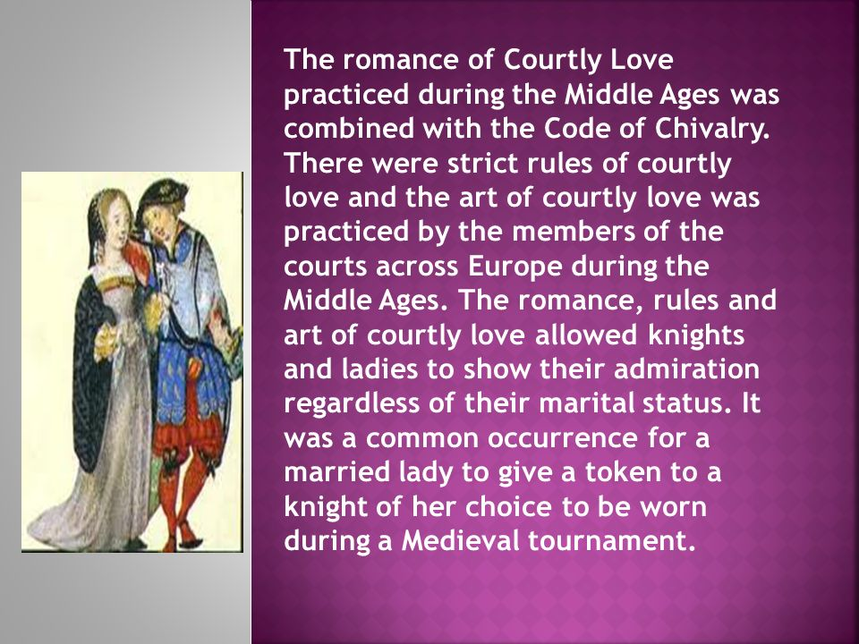 was chivalry in decline during the Chivalry and the ideals of knighthood in france during the hundred years war (introduction) knighthood in france during the the decline of chivalry.