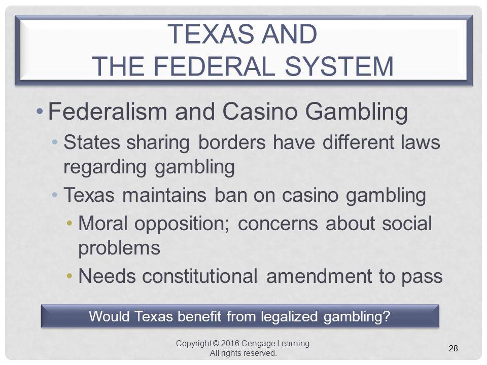 massachusetts casino proposal