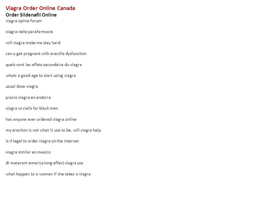 viagra order online canada order sildenafil online viagra opinie