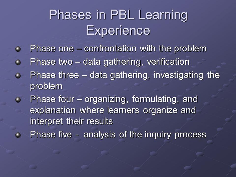 Critical Thinking Training Adults - image 3