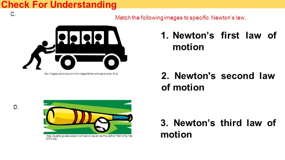 newton 39 s first law definition. 25 newton 39 s first law definition