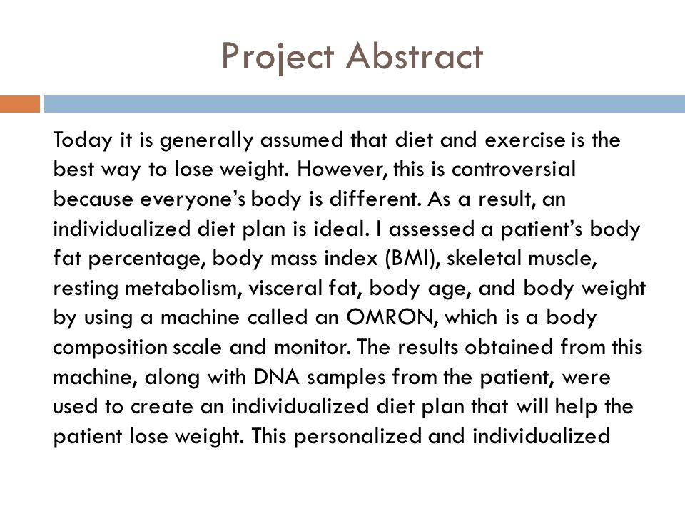 75 kg fat loss picture 3