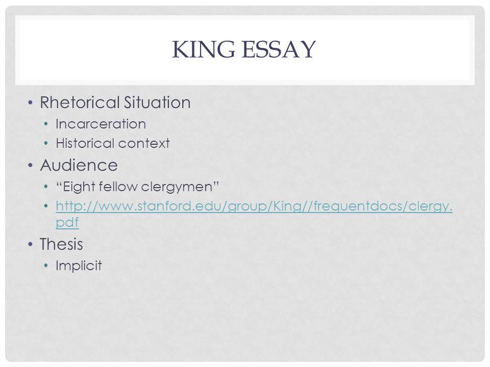 Definition Essay Writing Politics In The English Language Thesis Dravit Si Profile Archives School  Of Politics And International Studies School Experiences Essay also Learning Experience Essay Essay Of The Day Piketty Marx And The Political Economy Of The  Reasons Why Abortion Should Be Illegal Essay
