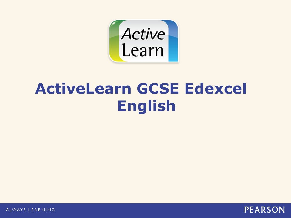 edexcel english a2 coursework Find great deals on ebay for edexcel history a2 new listing edexcel gce history a2 unit 4 coursework book edexcel a2 english literature student book by.