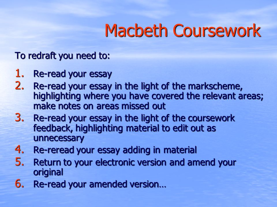 macbeth tragic hero essay thesis