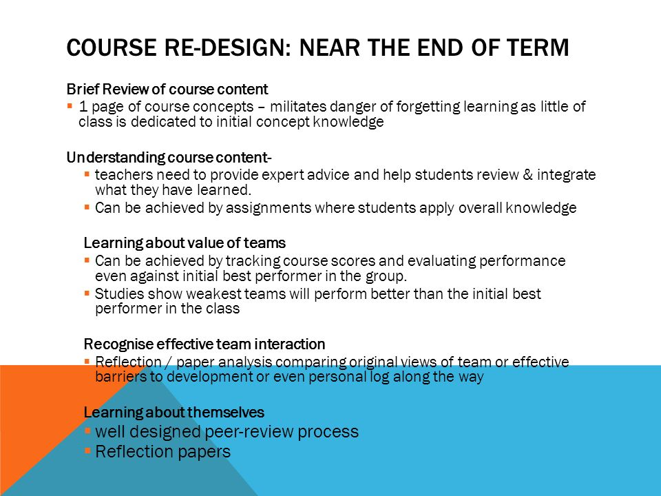 reflection on study essay Essay on science notes science study notes key terms refraction- the bending or change in the direction of light earn it travels from one medium to another.