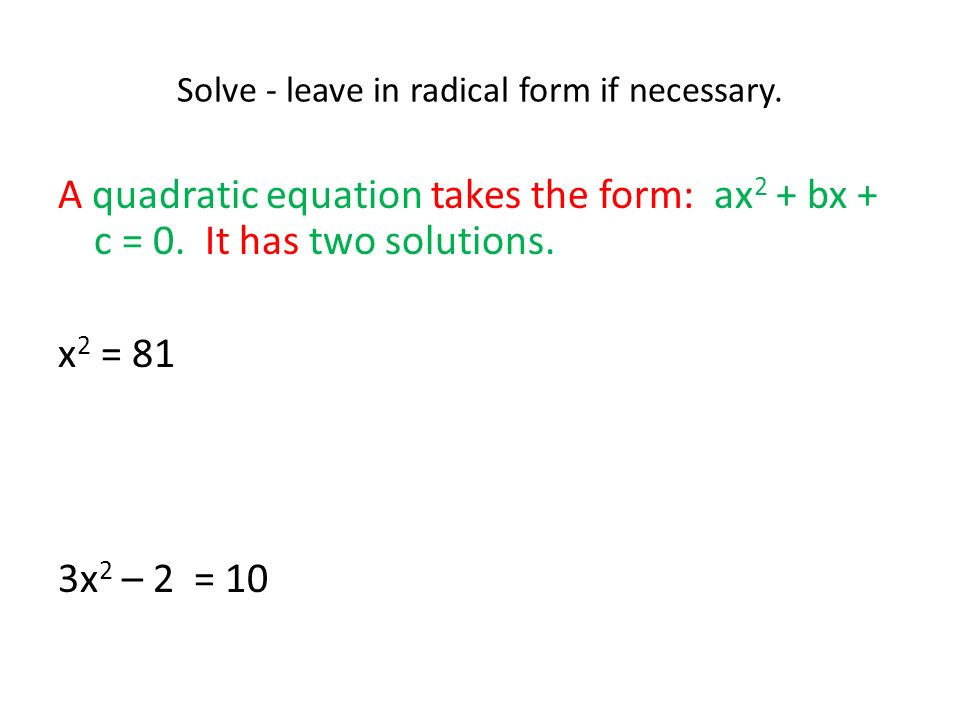 Simple Radical Form Divingthexperienceco. Simple Radical Form. Worksheet. Simplest Radical Form Worksheet At Clickcart.co