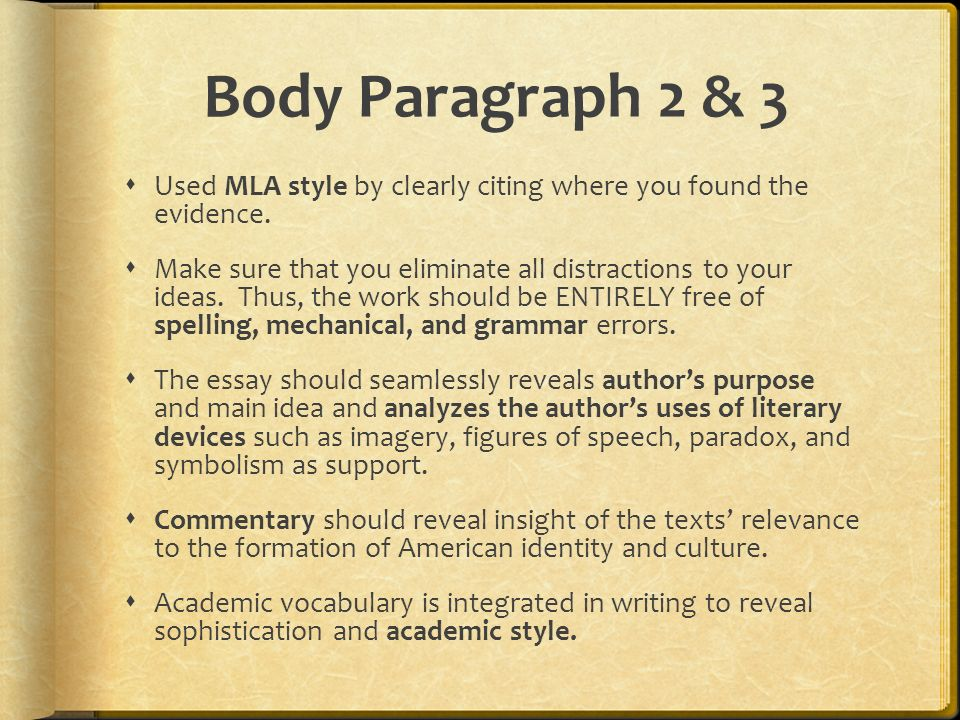 the characteristics of american culture essay In this essay i will explore whether or not it is enough to embrace the culture, or if there is more to identifying yourself as an american by examining some key elements of american culture one of the big defining factors in terms of being an american is embracing the right of free speech.