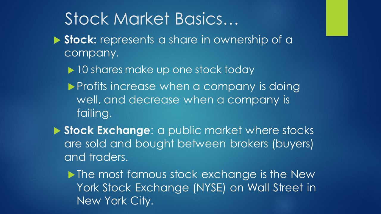 basics of market failure Market failure happens when the price mechanism fails to allocate scarce resources efficiently or when the operation of market forces lead to a net social.