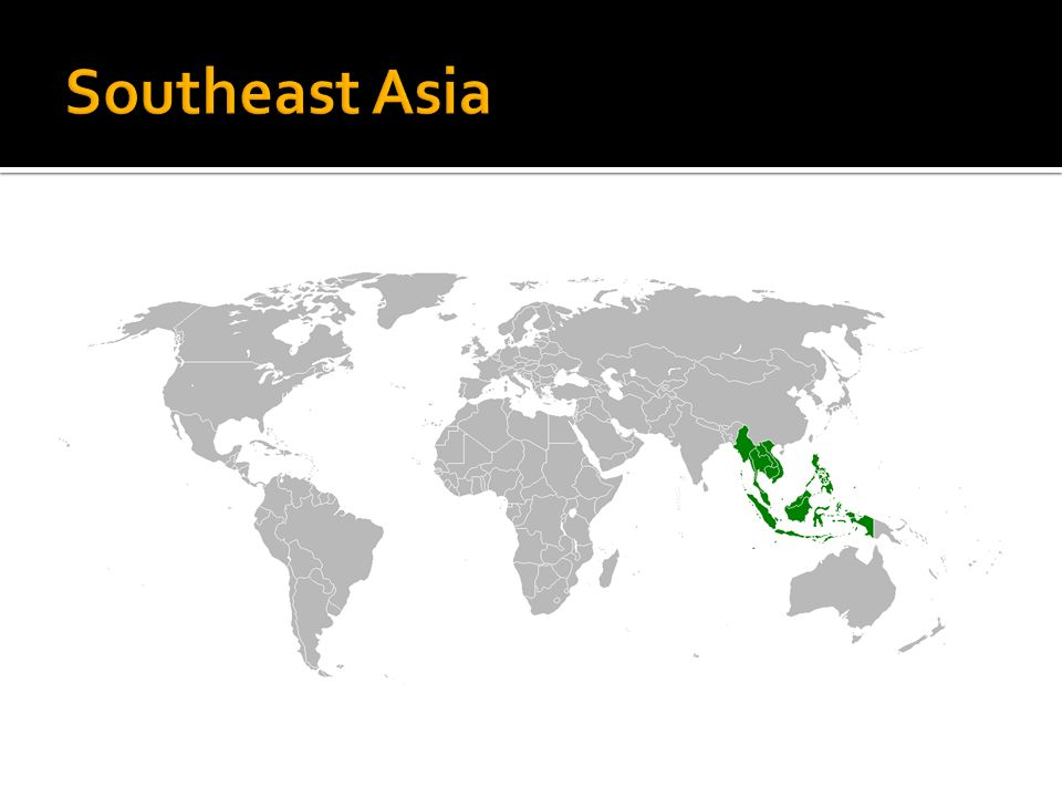 Us history vietnam is located in southeast asia rich in 4 publicscrutiny Image collections