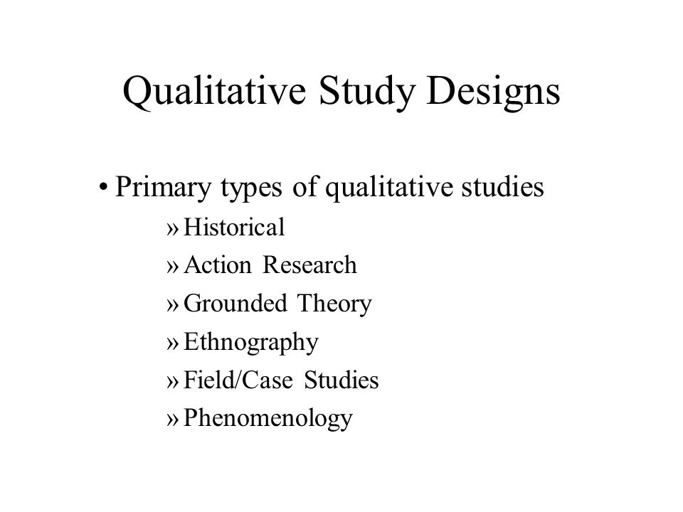 qualitative research case study in education Qualitative research and case study applications in education has 88 ratings and 2 reviews an invaluable resource--one that will open up the conceptual.